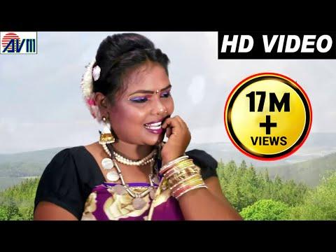 cg song-कर्मा गीत-मोर मयारू जोड़ी-Dharmendr kaushik-धर्मेन्द्र कौशिक-Chhattisgarhi song Hd video2017