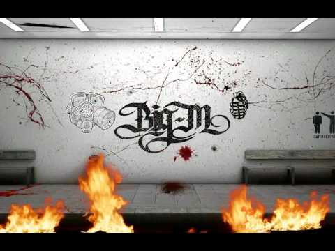 167Hannover Nordstadt BOMBE   PSYFLOW,BIG-M,G-MONEY,BENZTAH Beat By COBY ,Video by KJMP Milad Sabbar