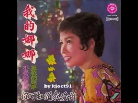 告诉我为什么 by 张小英 Zhang Xiao Ying