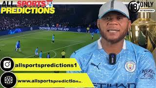 FOOTBALL PREDICTIONS TODAY|-27/10/2021|BETTING TIPS|SOCCER PREDICTIONS|BETTING STRATEGY| screenshot 4