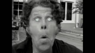"""Tom Waits - """"It's Alright With Me"""""""