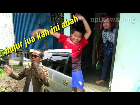 Video lucu Banjar, swanang gila togel