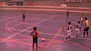 1? BENJAMIN ASTUR CF - TSK ROCES 08-01-2011 POLIDEPORTIVO DE SAN CLAUDIO (PARTE4).mpg