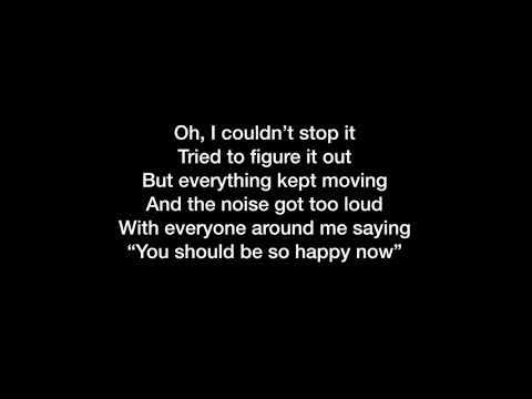 Maggie Rogers-Light On-Vocal Backing Track Karaoke (With Lyrics)