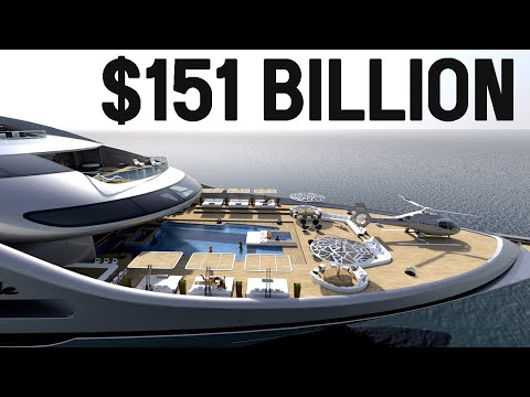 Top 50 Black Millionaires And Billionaires of 2021 - Billionaire Lifestyles