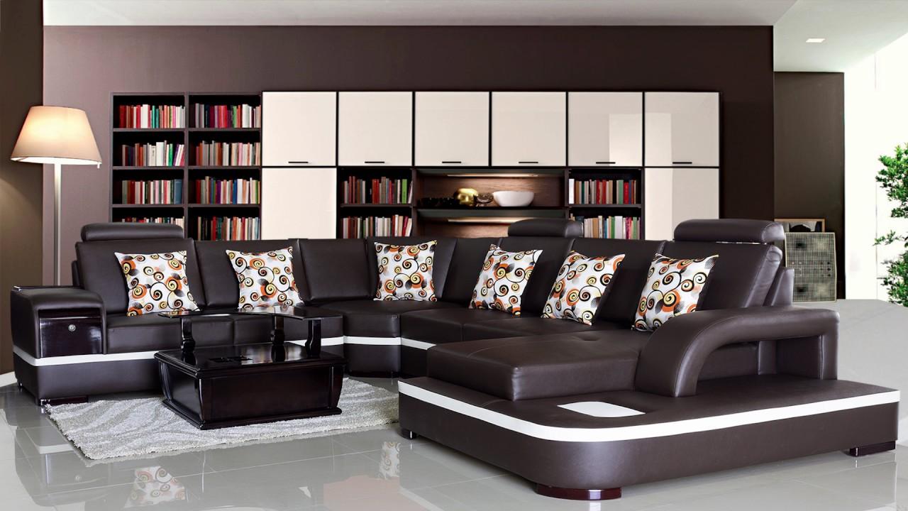Venta De Sofas En Quito Ecuador Catosfera Net # Muebles Quito Ecuador