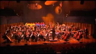 Basement Jaxx - Metropole Orkest - If I Ever Recover