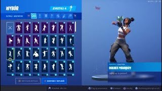 How to have every skin in Fortnite Battle Royal?