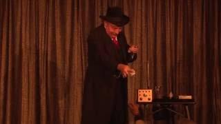 The Teleportation Device -- Pop Haydn