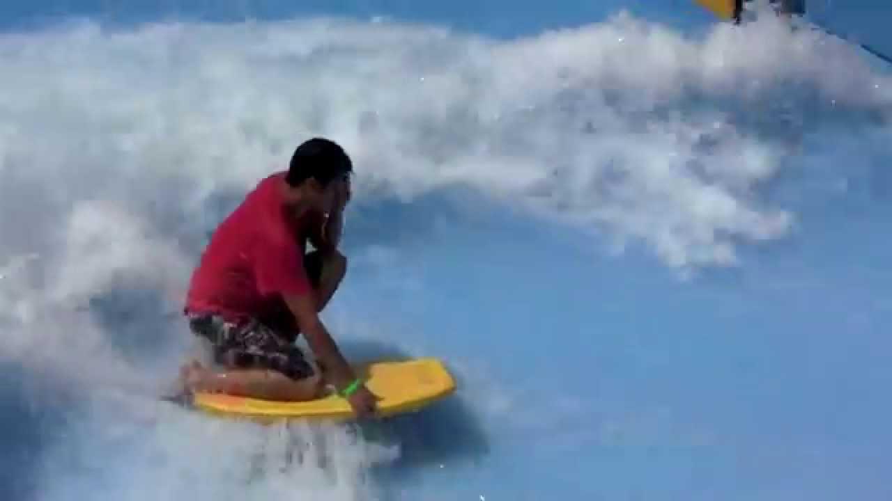 Nick Nguyen vermont practice - YouTube