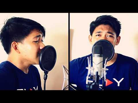 ED SHEERAN   PERFECT COVER BY ALLFACE BAND
