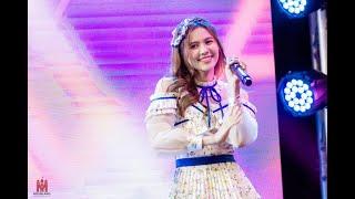 11.11.2018 [ #NamneungBNK48 Focus] #BNK48 - Kimi wa Melody เธอคือ…เมโลดี้