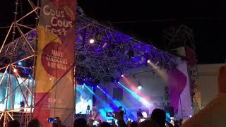 Cous Cous Fest San Vito Lo Capo 2017