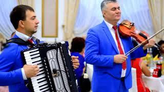 Крымскотатарская свадьба. Ансамбль Бахчисарай