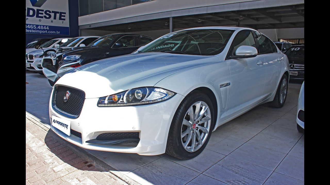 xf reviews gear front review top jaguar quarter car