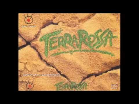 Terra Rossa Bunga Angkasa HQ
