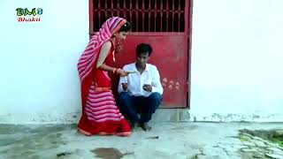 Pooja path hoi ho