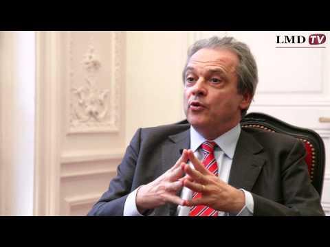 Vogel & Vogel : réforme de la négociation commerciale
