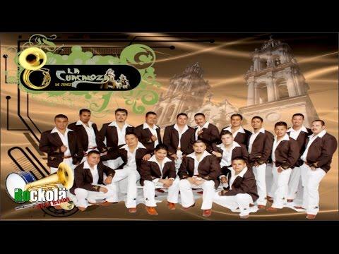 Banda La Chacaloza de Jerez  / Tirando Desmadre Con La Chacaloza