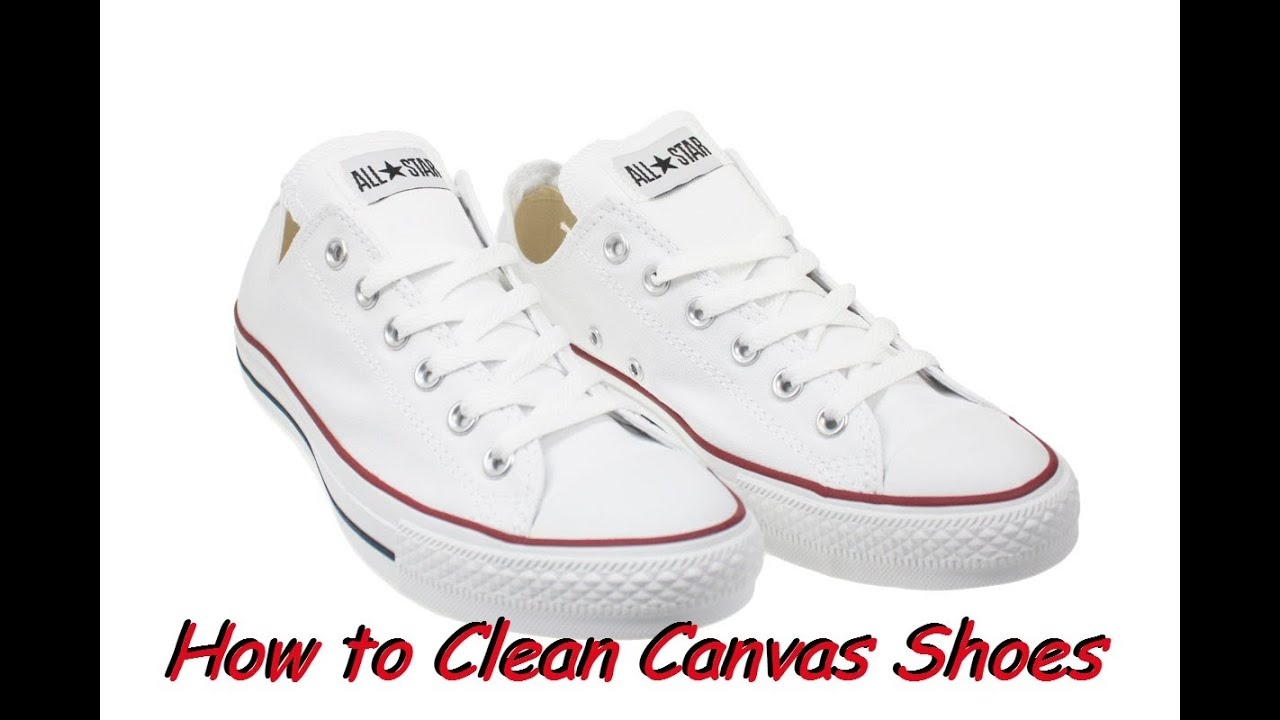 how to clean white vans shoe laces