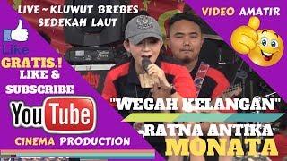 Monata terbaru 2018 brebes ~ wegah ...