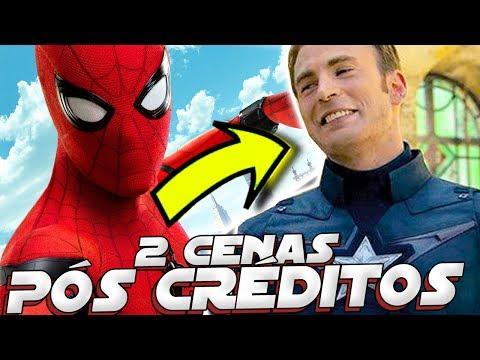 CASAL REAGE Tipo Sasori/Moldados pelo ódio/Por Konoha/HIRAISHIN from YouTube · Duration:  22 minutes 43 seconds