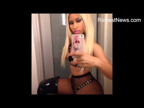 How Rich is Nicki Minaj? Nicki Minaj Net Worth & Biography