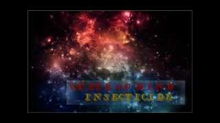Play Insecticide