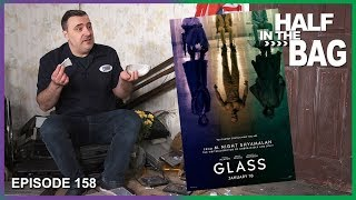 half-in-the-bag-episode-158-glass