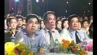 Hồ Chí Minh Cả Một Đời Vì Nước Vì Dân