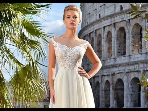 Платья купить недорого лучше в интернет-магазине выгодной одежды time of style. Открой для себя по-настоящему низкие цены прямо сейчас!