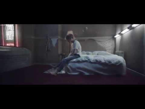 Beautiful Addiction - NF | Yoongi (Sub. Español)