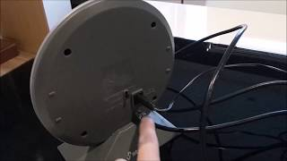 DVB T2 HD : Welche Antenne brauche ich? Kaufempfehlung, Tipps & Erklärung. /// PandaDRIV3R ///