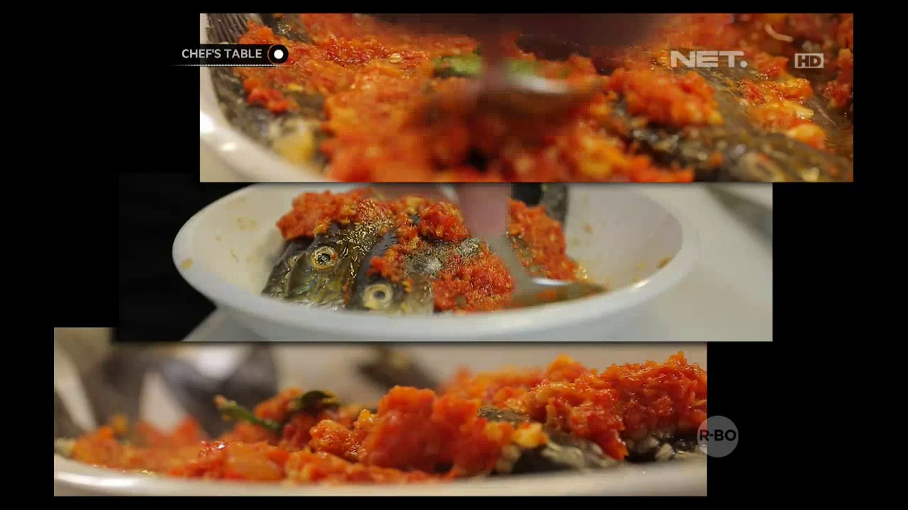 Download 72 Gambar Telur Ikan Baronang HD Terbaik