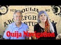 OUIJA: How to Navigate the Lower Astral Levels!