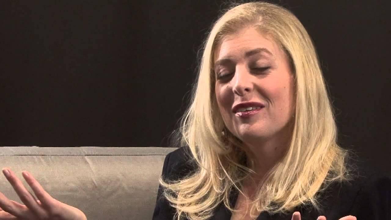 Chicago Interior Designer Lauren Coburn No Markup On Furniture