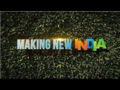 Download Lagu  Making New India Mp3 Free
