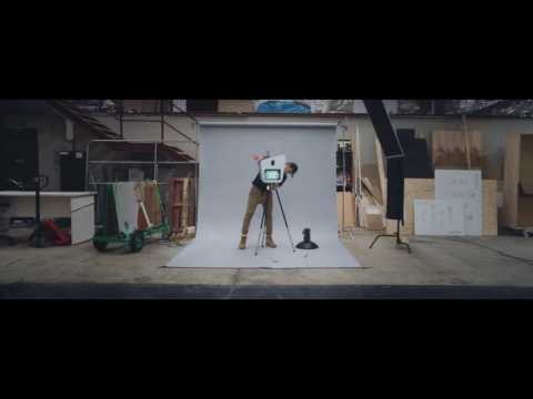"""Telstra Business 'Be That Business' 60"""" Film"""