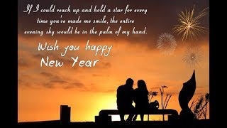 Happy new year images download shayari quotes download whatsapp 2018
