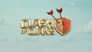 Addiction of clash of clans !! India !! Subtitles !! The_kirak_official!!