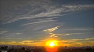Rik Moser - Anvil (Christopher Groove Dub Mix)
