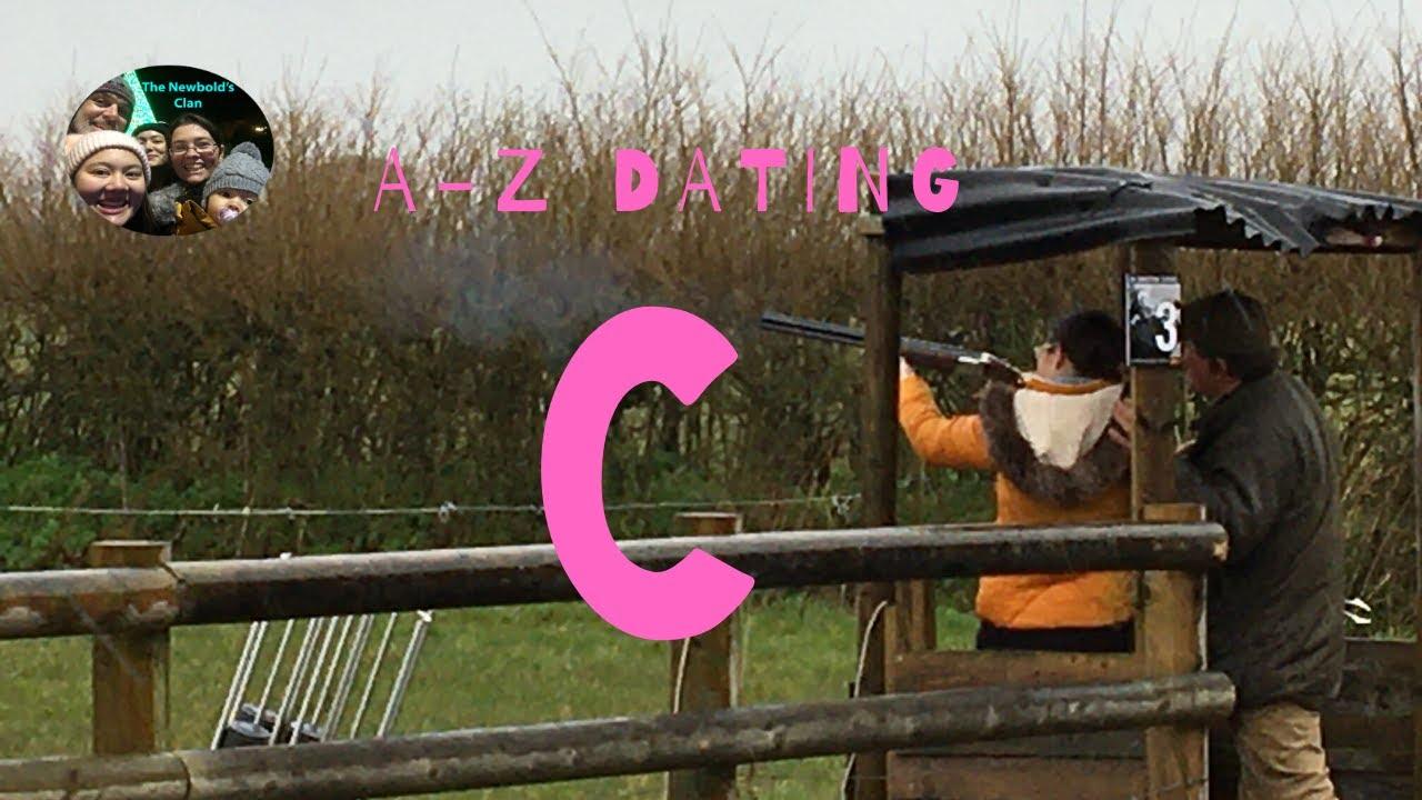 Learn the alphabet with ATEEZ - A - Wattpad