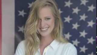 U.S. Polo Assn. Brand Video