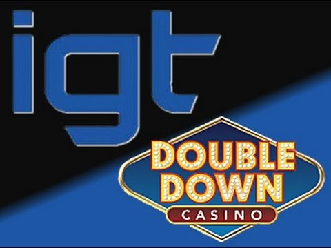 slot games casino Online