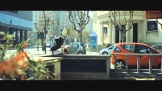 "Download Video Best of Pedro Leon Gomez ""Phosky"" 2013 (Parkour & Freerunning) MP3 3GP MP4"