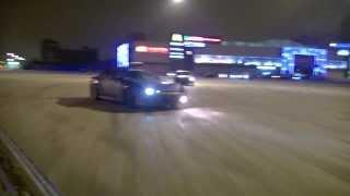 Drift O
