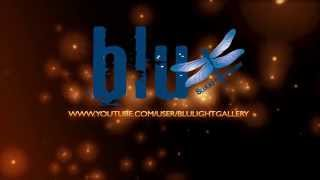 Blulight gallery promo