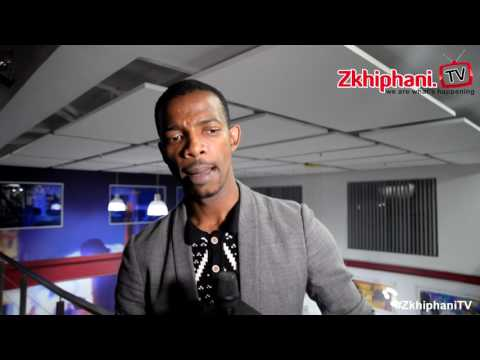 Zakes Bantwini on leaving Sony & Forthcoming Album