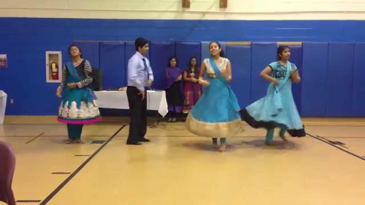 Dhoom taana lungi dance 1 2 3 4 get on the dance floor for 1 2 3 4 get on d dance floor