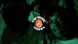 CHEECHO - HUNTER MUZIK OFFICIAL VIDEO DIR. BY @The Music Cinema @KODYGRACEE